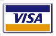 visa-accepted