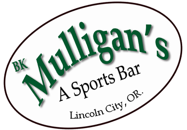 lincoln city oregon sports bar
