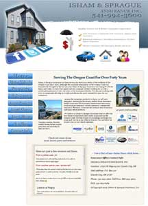 oregon-coast-insurance-website