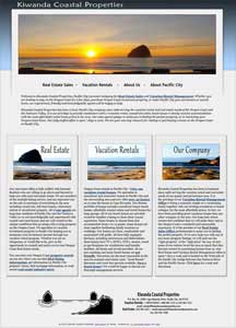 oregon-coast-vacation-rental-website