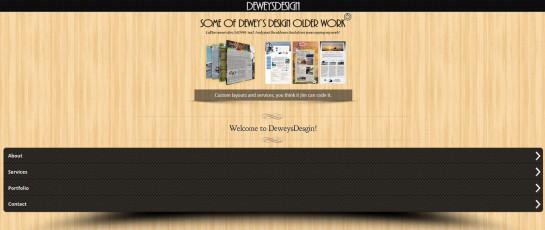 lincoln city moblie website