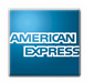 american-express-accepted