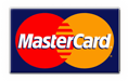 master-card-accepted