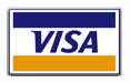 visa-accepted